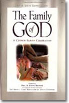 The Family of God - GG2223