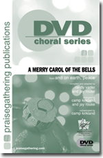 A Merry Carol of the Bells