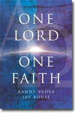 One Lord One Faith
